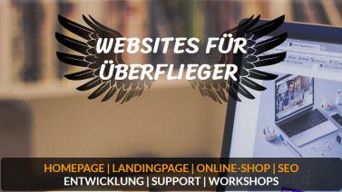 website_support_chemnitz_zwickau
